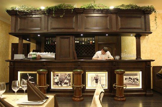 Olympic Village Prices Amp Hotel Reviews Kiev Ukraine