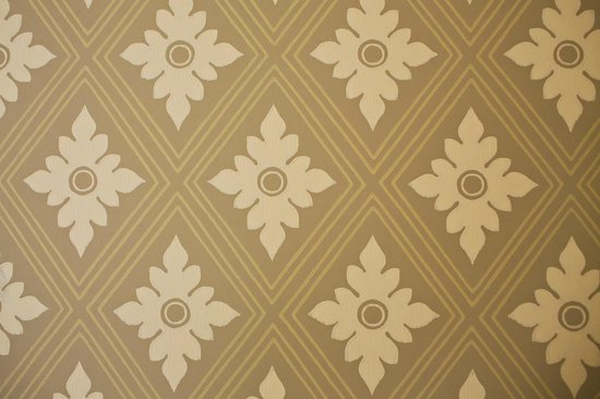 Darlington, UK: Room Six Wallpaper