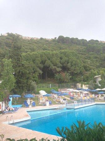 Hotel Solemar : Beautiful