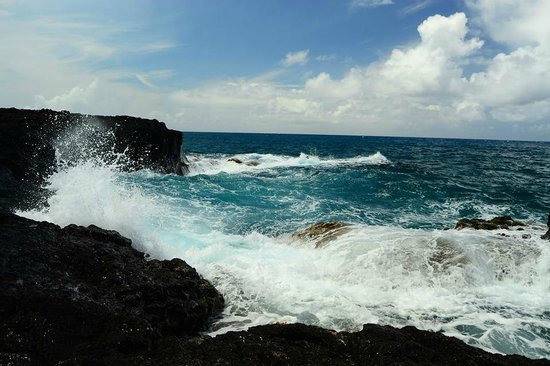 Kauai Photo Tours : coast