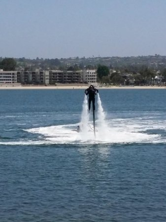 Jetpack America San Diego 2019 All You Need To Know Before You