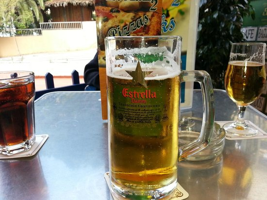H10 Salou Princess: Ice cold Estrella