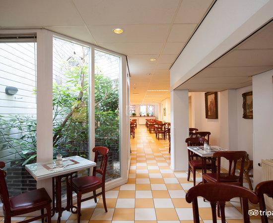 Rho hotel amsterdam pays bas voir les tarifs 144 for Rho hotel amsterdam
