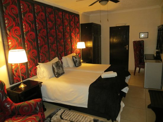 Silverton Travel Lodge Updated 2017 Hotel Reviews