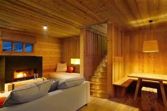 Europa Hotel Design Spa  Tripadvisor