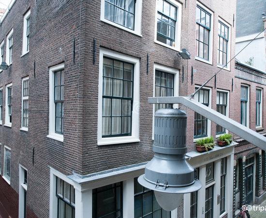 Bagno Chic Rho : In viaggio con unamica recensioni su rho hotel amsterdam