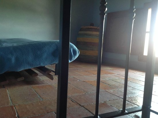 Hotel Palazzo del Capitano Exclusive Wellness & Relais: mansarda Gemelli