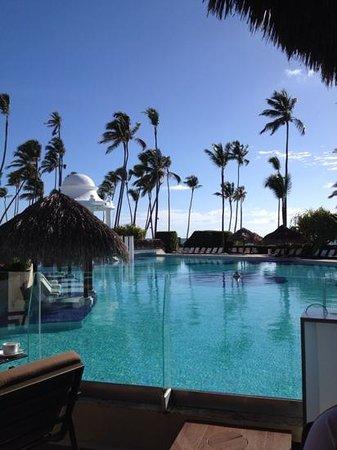 Paradisus Palma Real Golf & Spa Resort : beauty