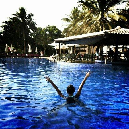 Habtoor Grand Resort, Autograph Collection, A Marriott Luxury & Lifestyle Hotel : Habtoor ♧