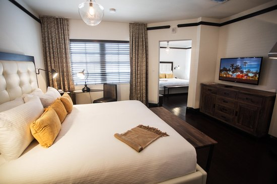 Hotel Croydon 103 1 8 0 Updated 2018 Prices Reviews Miami Beach Fl Tripadvisor