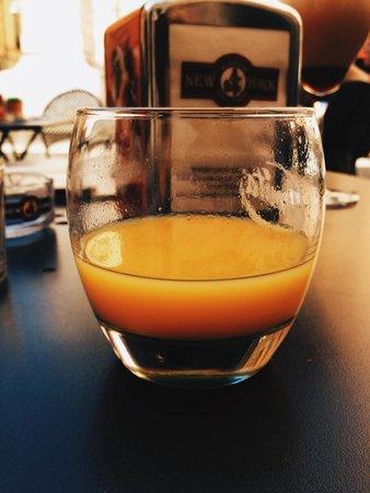 Caffe Drago