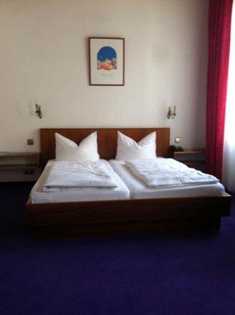 suite Hotel Etol