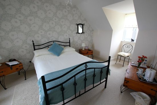Sunset Bed And Breakfast Broad Haven