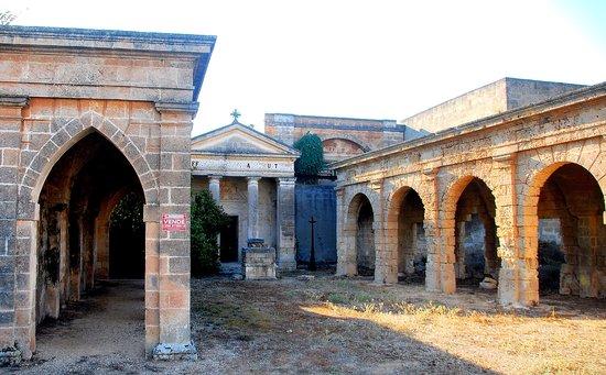 Villa Montoto