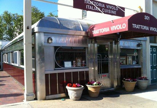 Vivolo Restaurant Nyc Review
