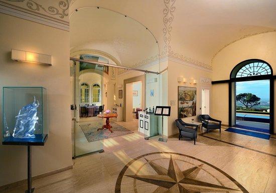 hotel vicino palazzo isolani bologna song - photo#10