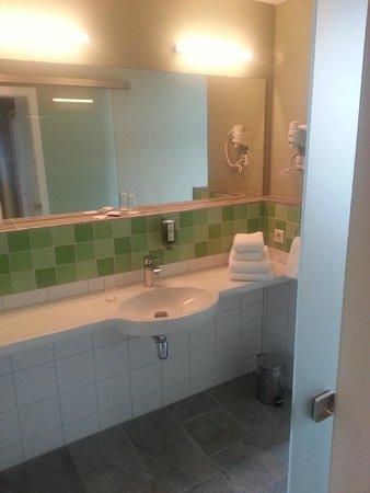 Berg- und Jagdhotel Gabelbach: Suite 250