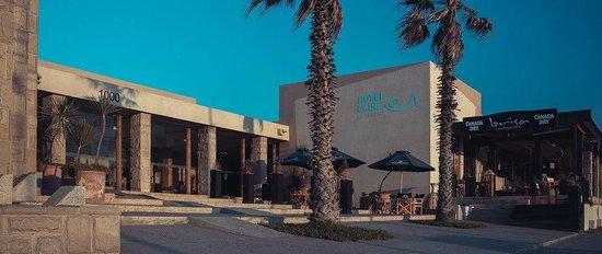 Photo of Club La Serena Hotel