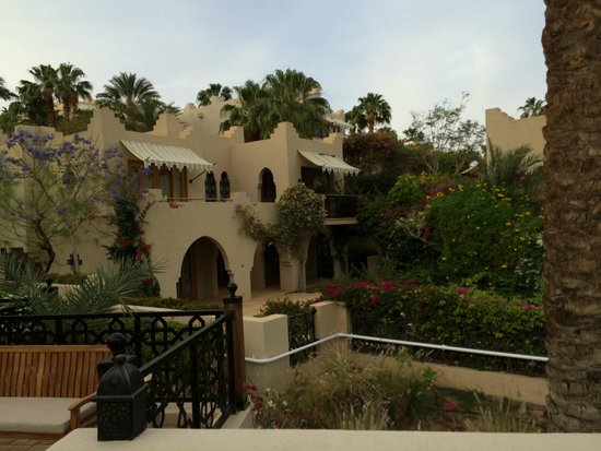 Four Seasons Resort Sharm El Sheikh: FS Sharm 6