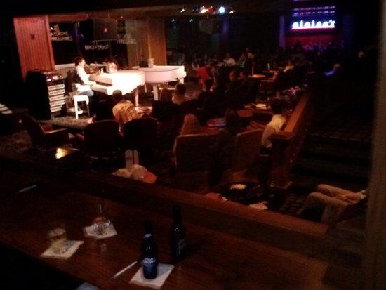 Elaine's Dueling Piano Bar