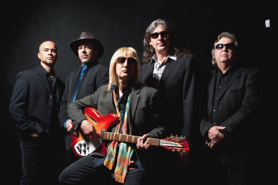 The Starlight Bowl: The Petty Breakers - August 2, 2014