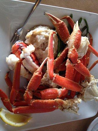 Hooper's Crab House, Ocean City - Menu, Prices & Restaurant