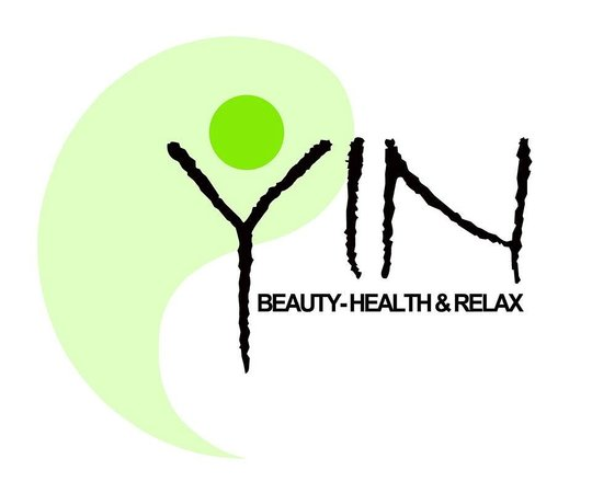 Yin Beauty, Health and Relax