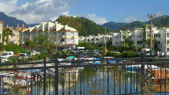 Dost Hotel: Marmaris