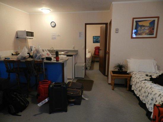 Edgewater Motel: Pic 3