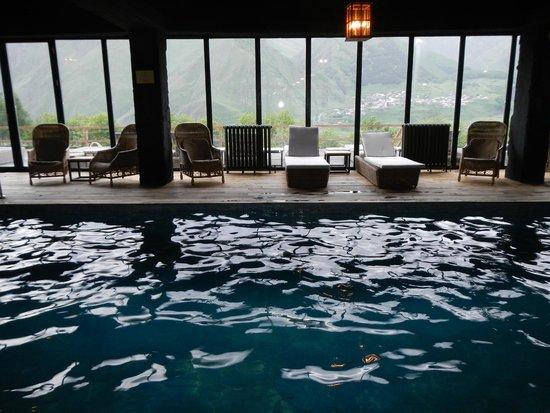 Kazbegi Hotels Tripadvisor