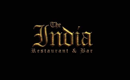 The India Restaurant & Bar