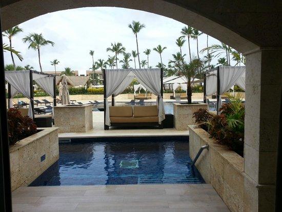 Royalton Punta Cana Resort & Casino in Punta Cana - Dominican Republic