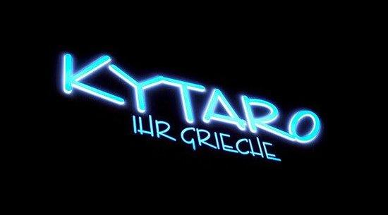 Kytaro Der Grieche: Kytaro