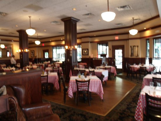 Maggiano's. , likes · 1, talking about this · 2,, were here. Official Maggiano's Little Italy Page! Make reservations at datingguidez.ml or.