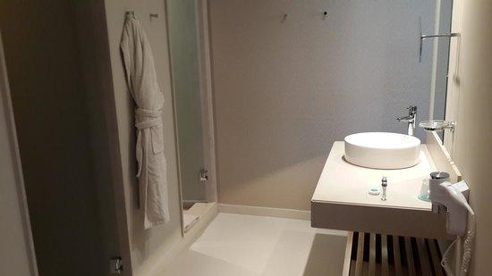 Vidamar Resort Algarve: Номер
