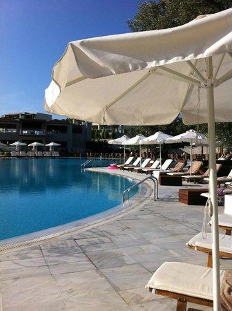 SENTIDO Port Royal Villas & Spa: Nice pool