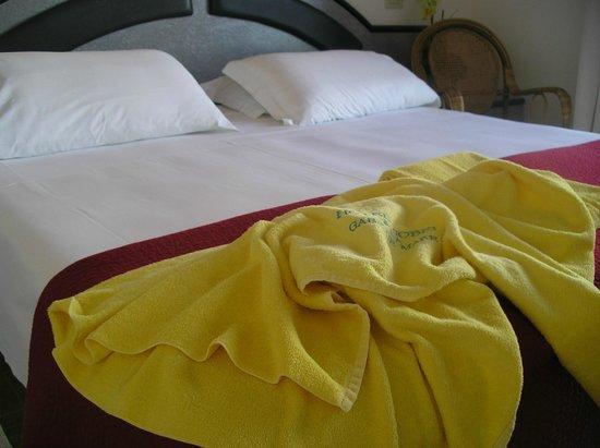 Hotel Nobel: Superior