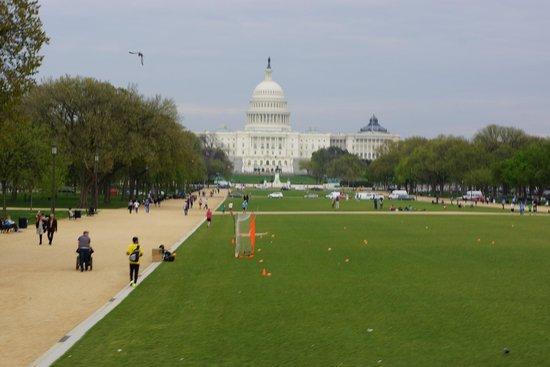 Capitol Hill 4