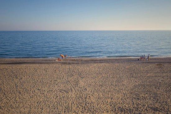 Foto de barcelo cabo de gata el toyo habitaci n superior for Barcelo jardin mar