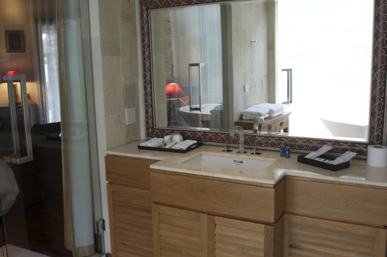 Sunsea Resort: OCEAN VIEW PRIVATE COTTAGE