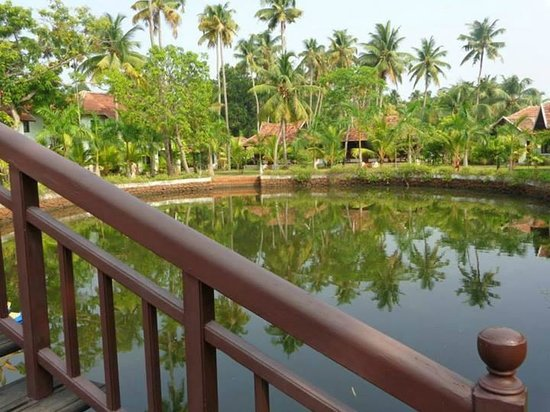 Club Mahindra Cherai Beach: 6