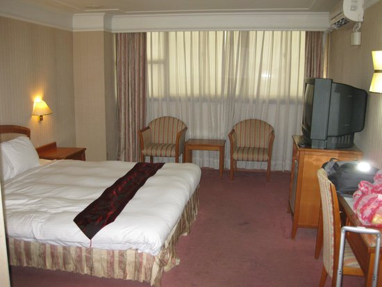 Star Diamond Hotel