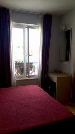 Hotel Granducato : Camera2