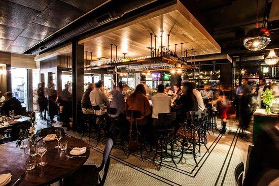 Photo of American Restaurant Josephine at 2316 12 Th Ave S, Nashville, TN 37204, United States