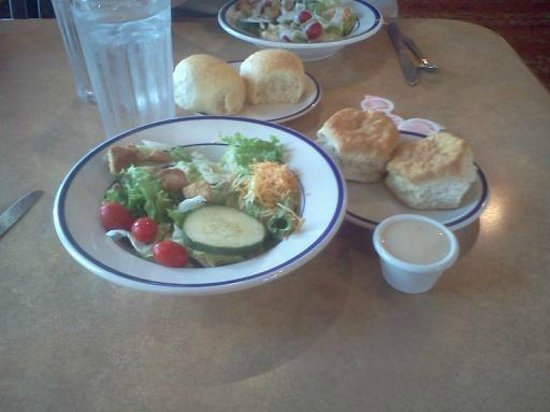 Bob Evans Restaurant Watertown Ny