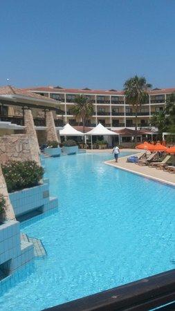 Atlantica Aeneas Hotel: Beautiful