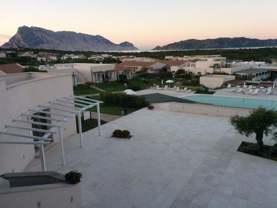 Grande Baia Resort & SPA: Piscina