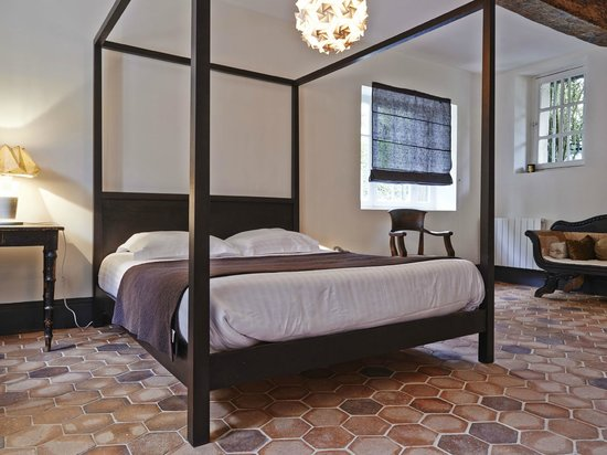 la dime de giverny france b b reviews photos price comparison tripadvisor. Black Bedroom Furniture Sets. Home Design Ideas