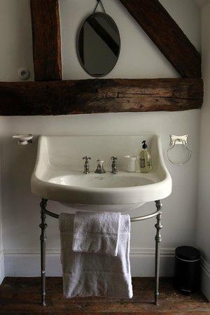la dime de giverny frankrike omd men och. Black Bedroom Furniture Sets. Home Design Ideas