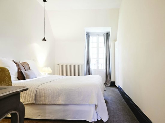 la dime de giverny b b voir les tarifs 27 avis et 57 photos. Black Bedroom Furniture Sets. Home Design Ideas